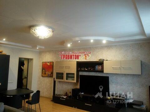 Продажа квартиры, Горно-Алтайск, Ул. Объездная - Фото 2