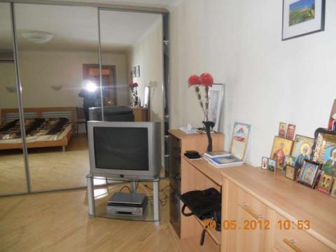 Квартира на нефтестрое 3 комнатная - Фото 4
