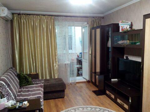 Отличная квартира в хорошем доме. - Фото 3