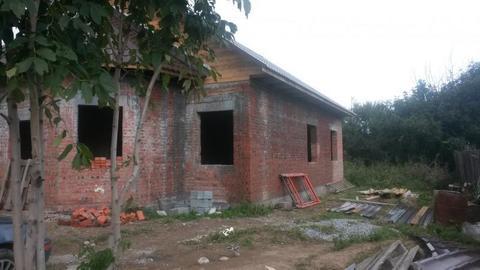 Продам дом 120 кв.м, г. Хабаровск, ул. Тепловая - Фото 4