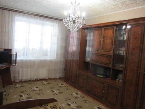 1-ком.квартира в новом доме, микр.Южный 5, г.Александров, Владимирская - Фото 1