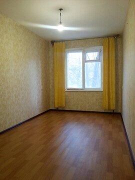 Молодогвардейцев,66а, комната 15 кв.м, в 4-х к.кв. - Фото 2