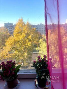 Аренда квартиры, Махачкала, Проспект Амет-Хана Султана - Фото 1
