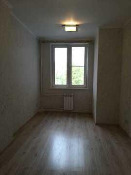 1-комнатная квартира, ул. Шибанкова - Фото 2