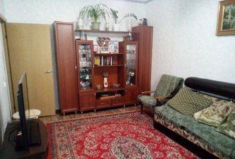 Продажа квартиры, Яблоновский, Тахтамукайский район, Ул. Солнечная - Фото 2