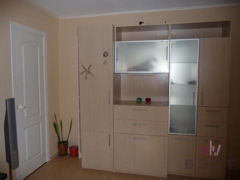 Квартира, ул. Гагарина, д.20 - Фото 4