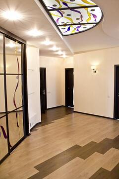 Сдам элитную 4к квартиру возле площади Ленина - Фото 3