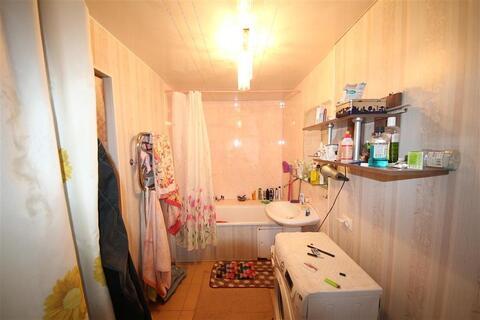 Продается дом (коттедж) по адресу с. Казинка, ул. Речная - Фото 3