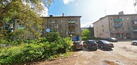 Продаю двухкомнатную квартиру в Толоконцево. - Фото 2