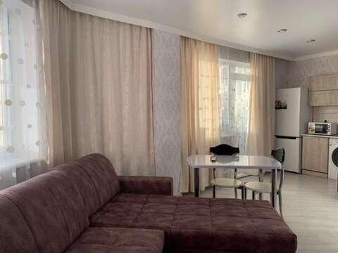 Аренда квартиры, Новосибирск, Спортивная - Фото 2