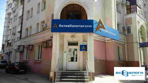 Объявление №50712464: Продажа помещения. Самара, ул. Вилоновская, 84,