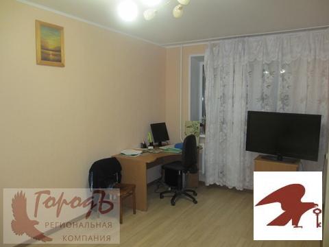 Квартира, ул. Приборостроительная, д.80 - Фото 2