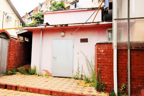 Продается дом, г. Сочи, Джигитская - Фото 3