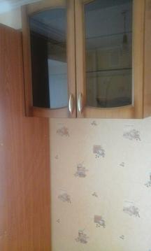 Сдам 2 комнатную квартиру на Весенней 25 - Фото 3