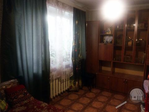 Продается 2-комнатная квартира гостиничного типа, ул. Ульяновская - Фото 2