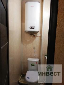 Продается 3х комнатная квартира г. Наро-Фоминск ул. Новикова - Фото 2