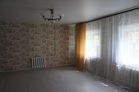 2-этажный загородный дом в центре города Пушкино - Фото 5