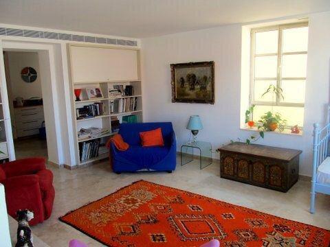 Израиль купить квартиру дешево