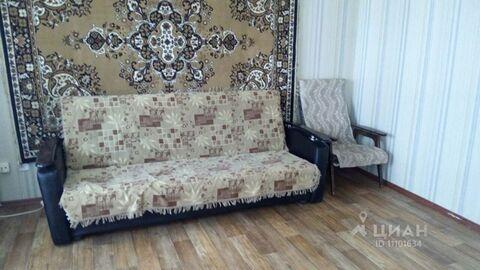 Аренда квартиры, Саранск, Ул. Волгоградская - Фото 2