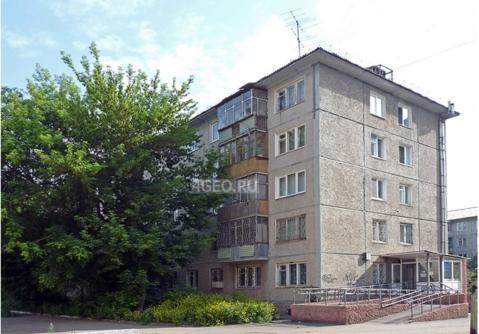 Продам 2-комнатную Свободный (Ангарская 2)