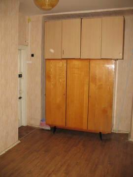 Комната 11,6 метров Около Безымянского рынка - Фото 4