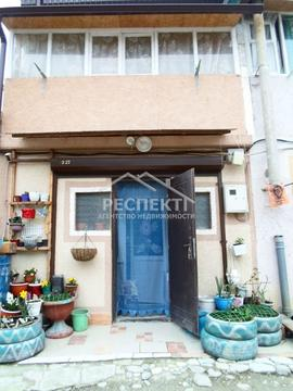 Продажа, Гаражи, город Геленджик - Фото 1