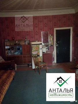 Объявление №50198169: Продаю комнату в 6 комнатной квартире. Каменск-Шахтинский, ул. Декабристов, 236,