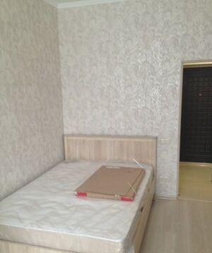 Сдаю 1-к квартира, переулок Смежный 1/9 эт. Площадь: 45 м2 - Фото 3