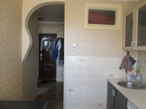 Продажа квартиры, Яблоновский, Тахтамукайский район, Им Пушкина улица - Фото 5
