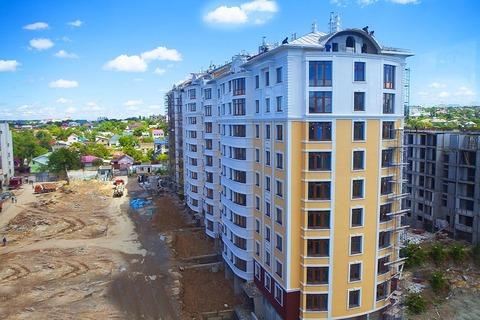 Продажа квартиры, Симферополь, Ул. Киевская - Фото 2