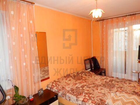 Продажа квартиры, Новосибирск, Ул. Рельсовая - Фото 3