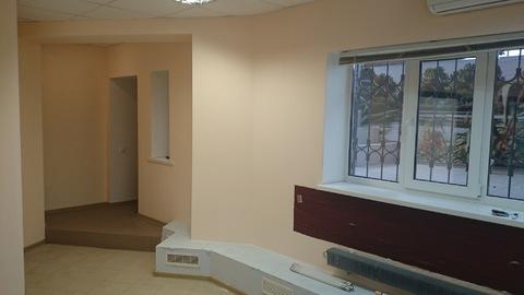 Офисное помещение в аренду 50 м - Фото 2