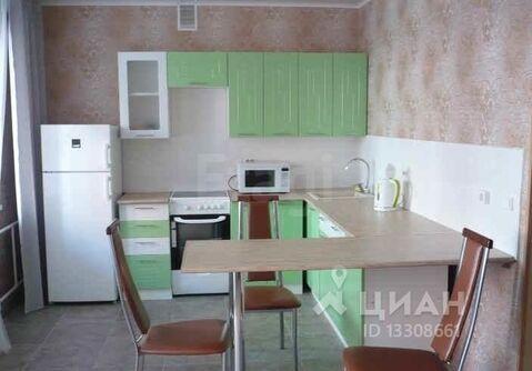 Аренда квартиры, Томск, Ул. Учебная - Фото 2