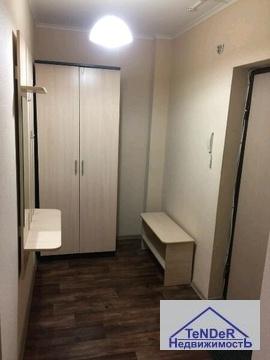 Продам 1к квартиру студию на Караульной 42 - Фото 3