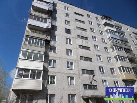 Аренда однокомнатной квартиры в Павловском Посаде