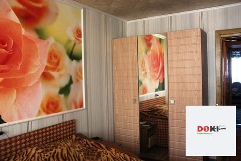 Продажа трехкомнатной квартиры в г. Егорьевске 6 микр - Фото 5