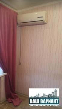 Комнаты, ул. Киргизская, д.10 - Фото 2