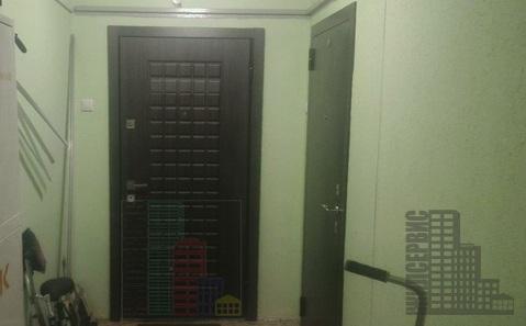 Квартира в новом доме в 5 минутах от метро,20т.р./мес, сдается впервые - Фото 5