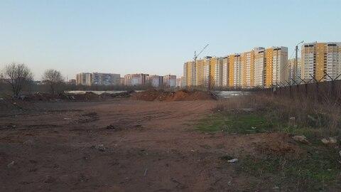 Продам земельный участок по улице Монтажников - Фото 1