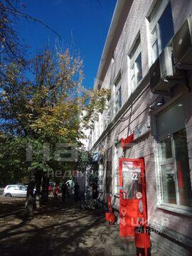 Продажа псн, м. Авиамоторная, 2-я Карачаровская улица - Фото 2