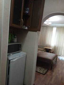 Гостевой номер, ремонт мебель - Фото 3