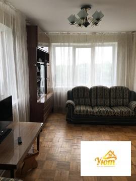 Продается 3-х комн. квартира г. Жуковский, ул. Семашко, д.8, корп.1 - Фото 3