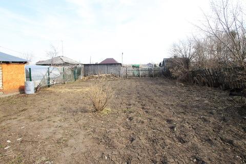 Объявление №47772732: Продажа участка. Ялуторовск