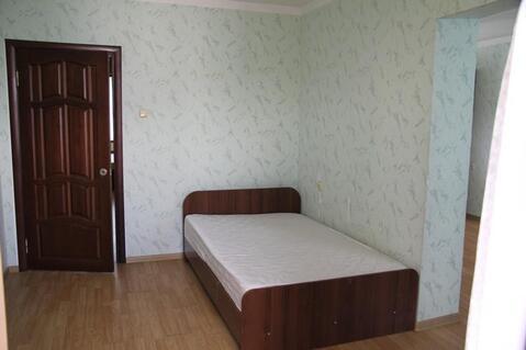 Сдается 4-х комнатная квартира в Пятигорске - Фото 5