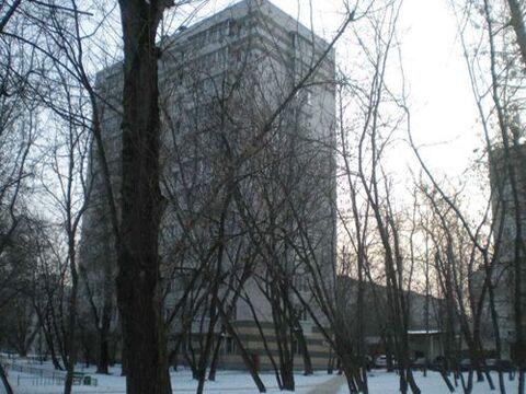 Продажа квартиры, м. Кутузовская, 3-й Сетуньский проезд - Фото 4