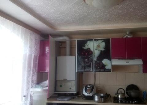 Продам дом вивановской области - Фото 3