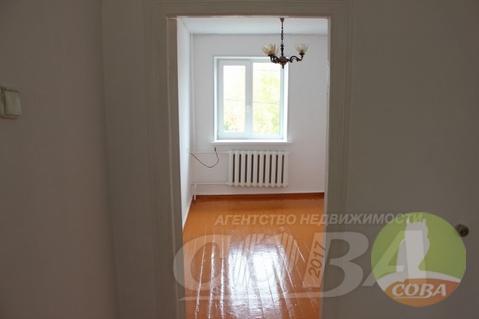 Продажа квартиры, Богандинский, Тюменский район, Ул. Привокзальная - Фото 3