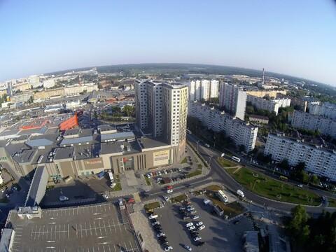 Продажа Апартаментов в башне Красный кит - Фото 1