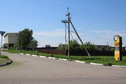 Помещение под склад 120 м2, Белгород - Фото 5