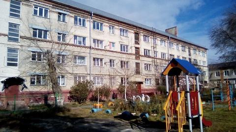 К/пр близко к Центру - Фото 1